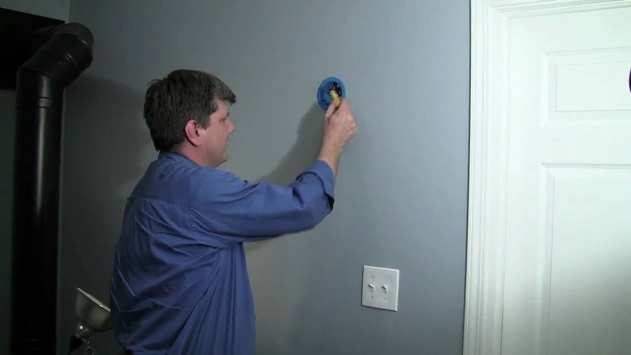 Installing A Rejuvenation Light Fixture Youtube How To Install Tools And Materials