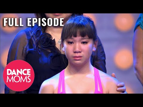 """Today Is NOT Your Day!"" – AUDC Season 1 Casting Special 