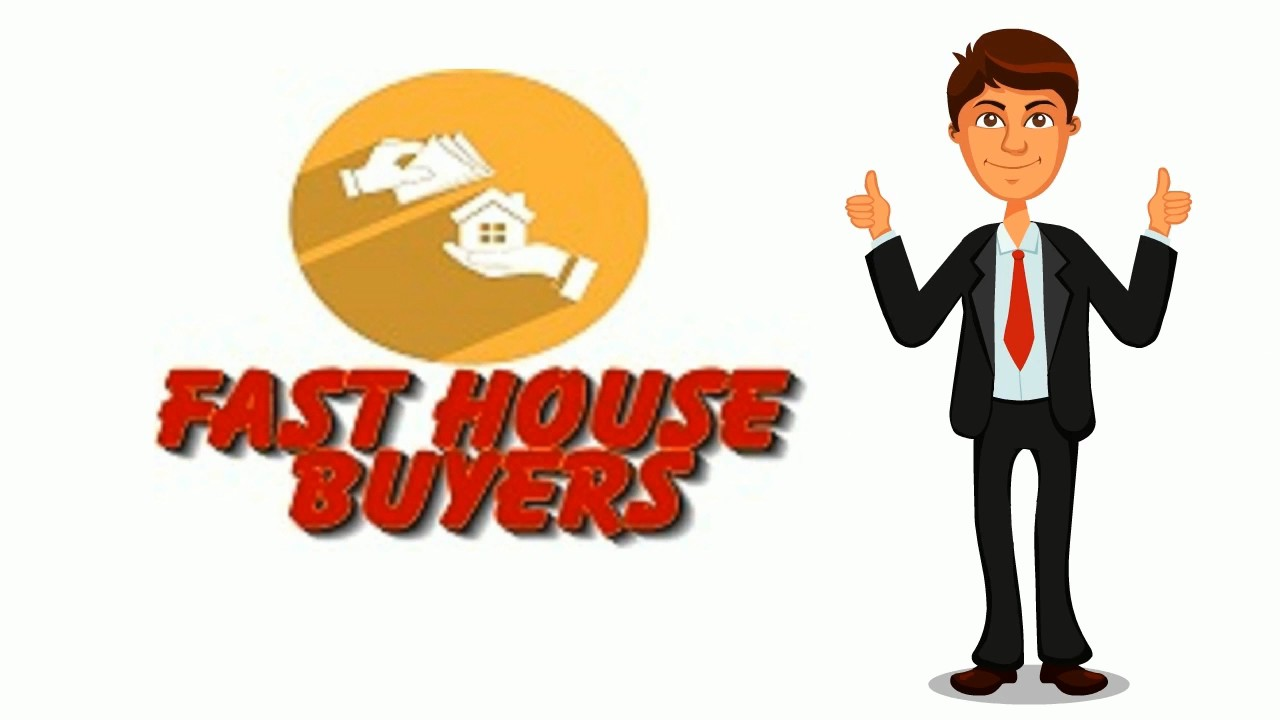 Sell Your House Fast Houston 2