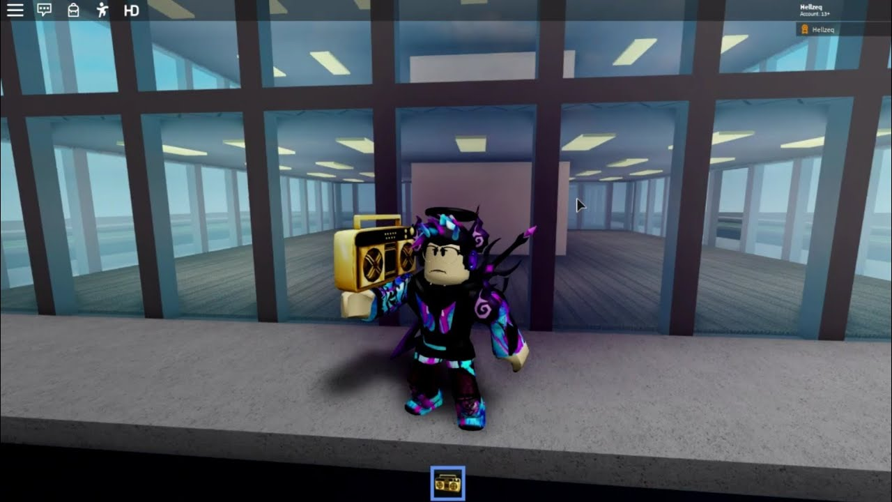 Roblox Bypassed Audios Loud 2019 Youtube New Roblox Bypassed Audios 2019 Rare All Working Free Robux Promo Codes Today That New Fizzy