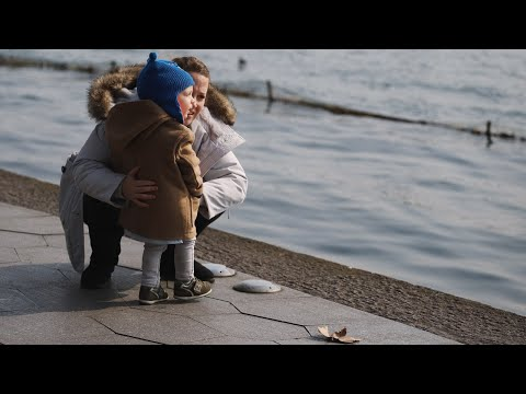 כמה צריך לעזור לילד?