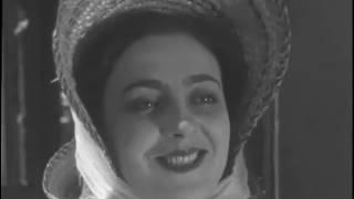 Бэла / Человек-коршун | Bela | ბელა (1927)