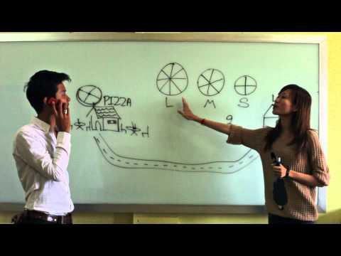 Tiếng Khmer bài 21