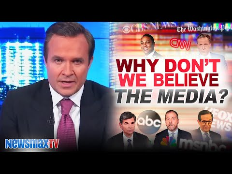 Irregular Biden & the WRONG media | Greg Kelly
