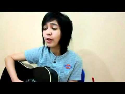 Orang Thailand Cover Lagu Kosong By Najwa Latif.mp4