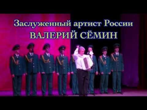 песни владимира караблина мп