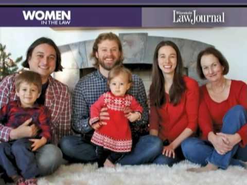 2016 Women in the Law - Alyce Katayama - Quarles & Brady