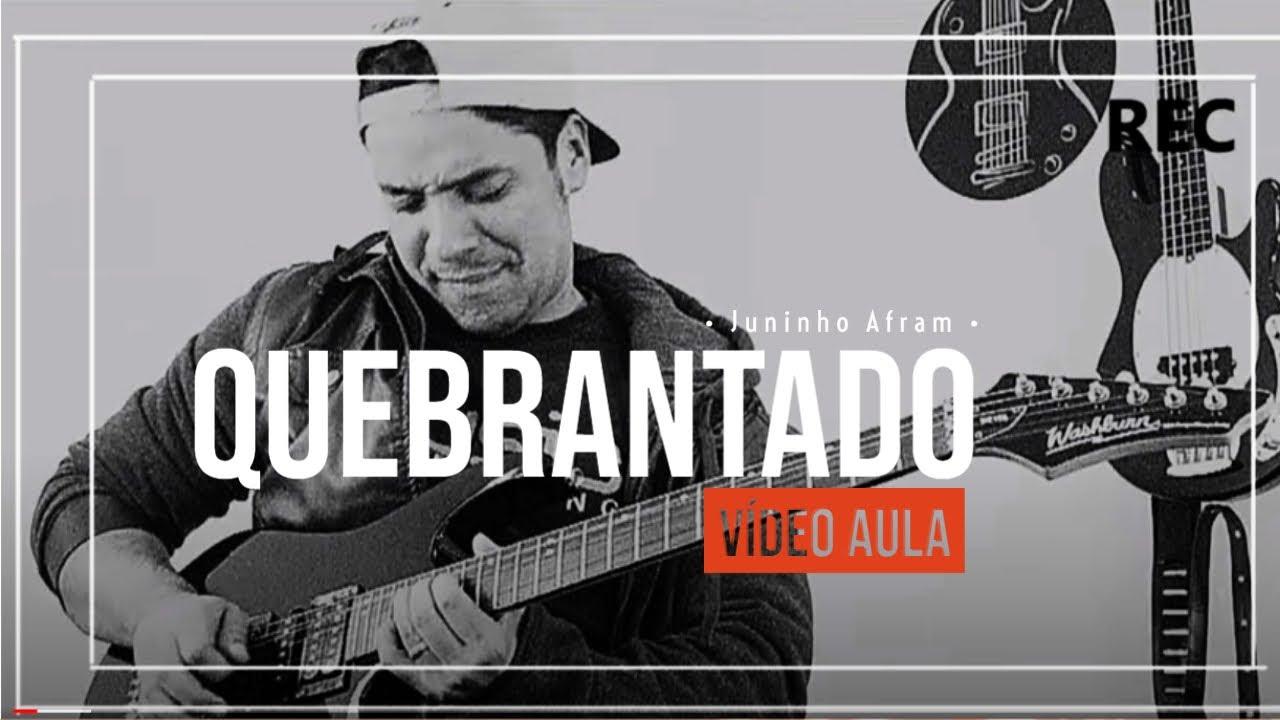 DOWNLOAD VIDEOS GRATUITO AFRAM JUNINHO