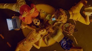 Assassination Nation [Red Band Trailer] - In Theaters September 21