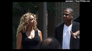 News: Tidal Teams Up With Sankofa.org To Release Visual Protest EP 17.