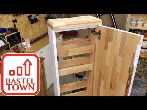 diy-sideboard-bauen.-so-baust-du-deine-diy-möbel.-diy-möbel-selber-bauen.