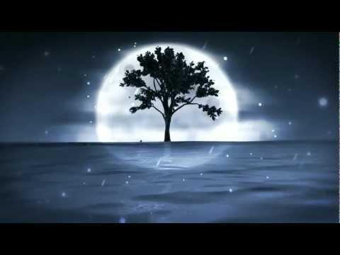 Crooked Lake Productions Logo Animation 2012