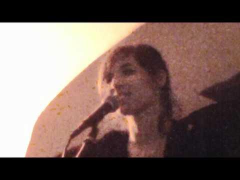 Victoire Oberkampf at Ptit Bonheur