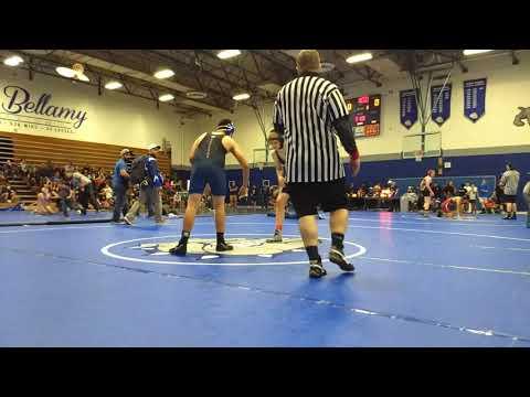 Safford Middle School Wrestling Tournament