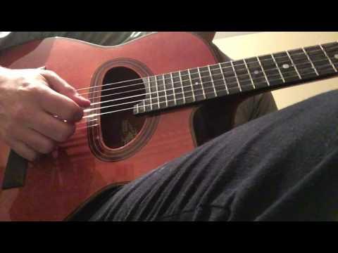 Django-Klassikgitarre Nylonsaiten Manouche D-Loch (Gypsy Jazz)