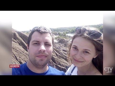 Чудо! Пропавшая 20 лет назад девочка из Беларуси нашлась в России! Полная картина событий