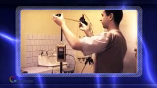 Защита от электромагнитного излучения (ЭМИ)