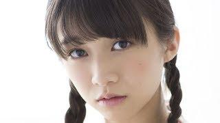 4K - Photo to Movie Maria Makino.