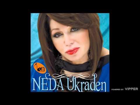 Neda Ukraden - Da se nadjemo na pola puta - (audio) - 2009