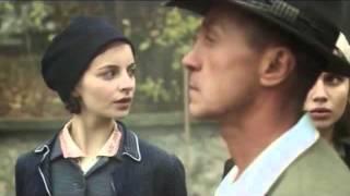 Андрей Панин в сериале «Гетеры майора Соколова» (2014)
