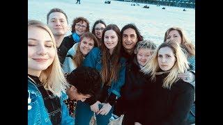 Ivan Komarenko - Spełnione marzenie (Spotkanie z fanami w Gdyni)