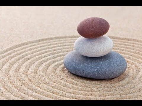 Healing Music: Chronic Nerve Pain, Natural Treatment, Recovery Relaxation Music