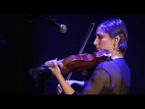 Cópia de Gotan Project Tango 3.0 Live 2011