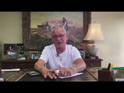 Jumbo Loans Texas: What Are The Requirements