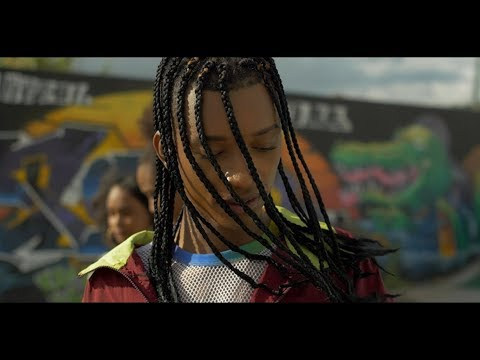 Dylane Dav - Dirty (feat. Yojance)