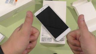 видео Xiaomi на Алиэкспресс. Как купить телефон Xiaomi на Алиэкспресс. Как купить  Xiaomi на Алиэкспресс