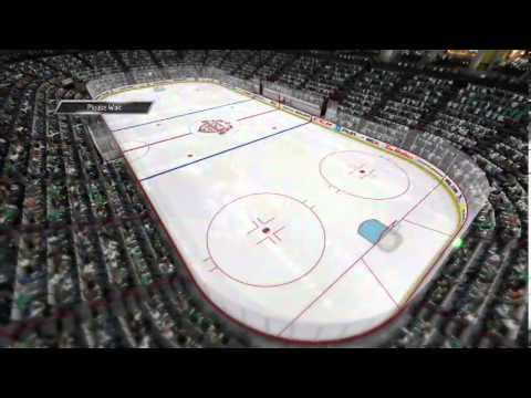 Dallas vs Vancouver   UOHL Dallas Stars   2014 01 29 09 33 44