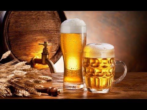 آموزش درست کردن آبجو در سه سوت - How To Make Easy Beer