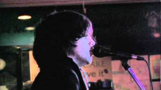 """""""(I Just) Died in Your Arms Tonight (Cutting Crew Cover)"""" by Justin Goodrich"""