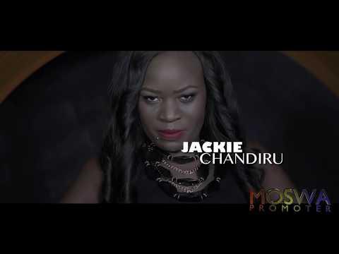 Kalas Analigoita by Jackie Chandiru New Ugandan Music