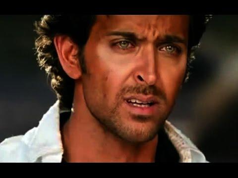 Oops! Hrithik Roshan's YRF Film Hits a BIG Roadblock | SpotboyE