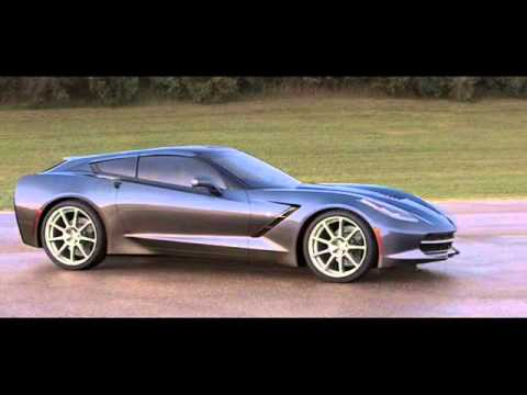 calloway 2014 corvette stingray shooting brake new model next gen redesign. Cars Review. Best American Auto & Cars Review