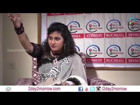 2017 Telugu hot heroine hot talk