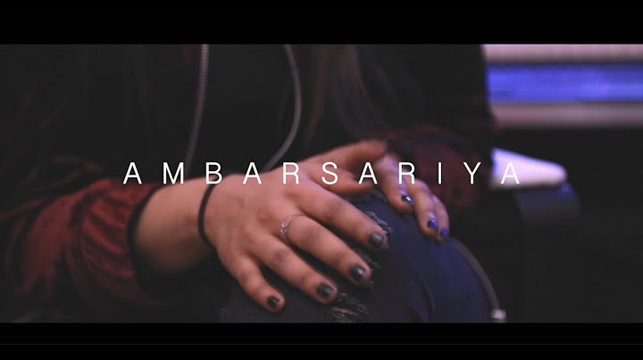 rupika  ambarsariya cover ft nish  fukrey l sona mohapatra l official video lmusic by nishxsp