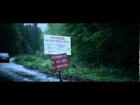 Мумия (фильм 2017) на киного смотреть онлайн бесплатно в