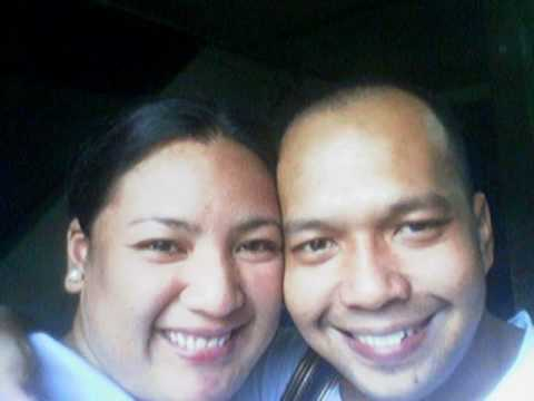 a love poem for my wife by erwin mancenido.wmv