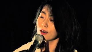 바람이 분다 -박강수 MV