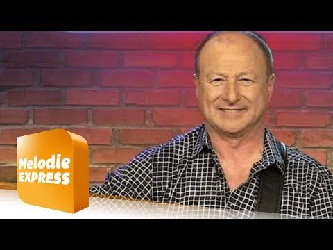 Harry Prünster - Witze & Musik (6.30-Min-Video)