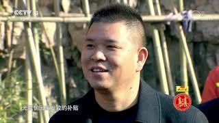 [喜上加喜]工作上将国家的温暖送到千家万户 生活中承诺对自己的小家也关怀备至| CCTV综艺 - YouTube