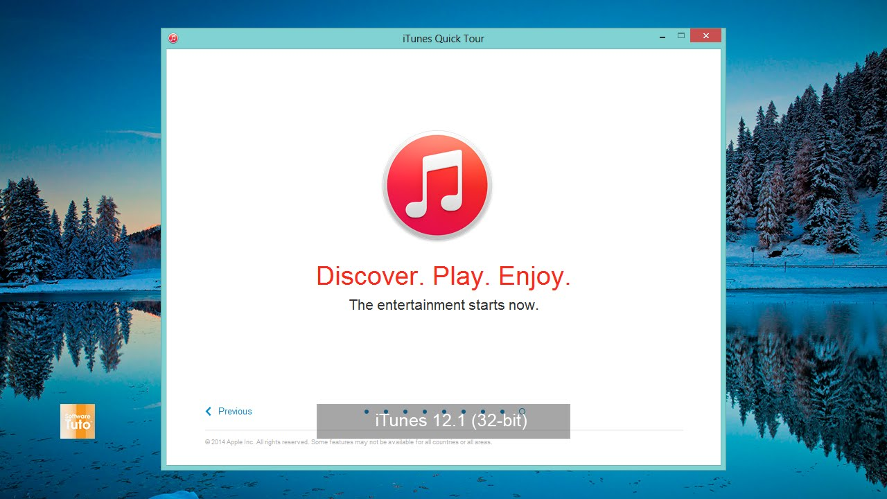 How To Newest Version Of Itunes