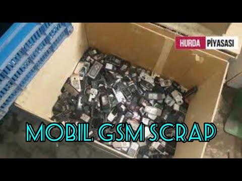 Cep Telefonu Hurdası Fiyatları - YouTube