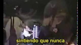 Phil Collins subtitulado al español Do You Remember
