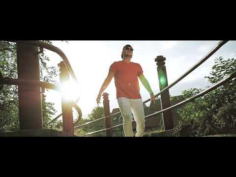 Goore - Féltékenység (Official Music Video) videó letöltés