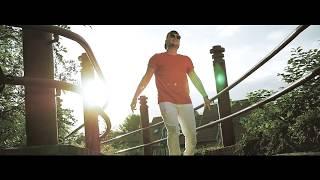 Download Goore - Féltékenység (Official Music ) MP3 song and Music Video