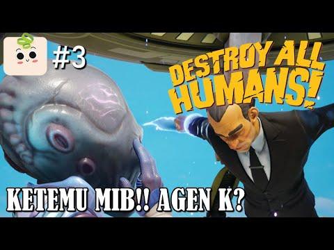 mib-sudah-turun-tangan!!-itukah-kamu-agen-k??-|-destroy-all-humans-remake-indonesia-part-3