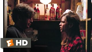 P S I Love You 2 4 Movie Clip Pills For Rudeness 2007 Hd